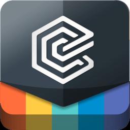 Page Ios Icon Gallery Ios Icon App Icon App