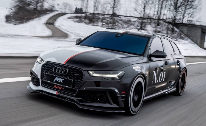 2020 Audi Rs6 Avant Review Price And Exterior Audi Rs6 Audi Rs Audi Rs6 Wagon