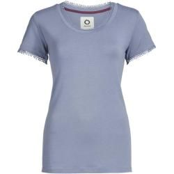 Photo of Reduced basic tops for women