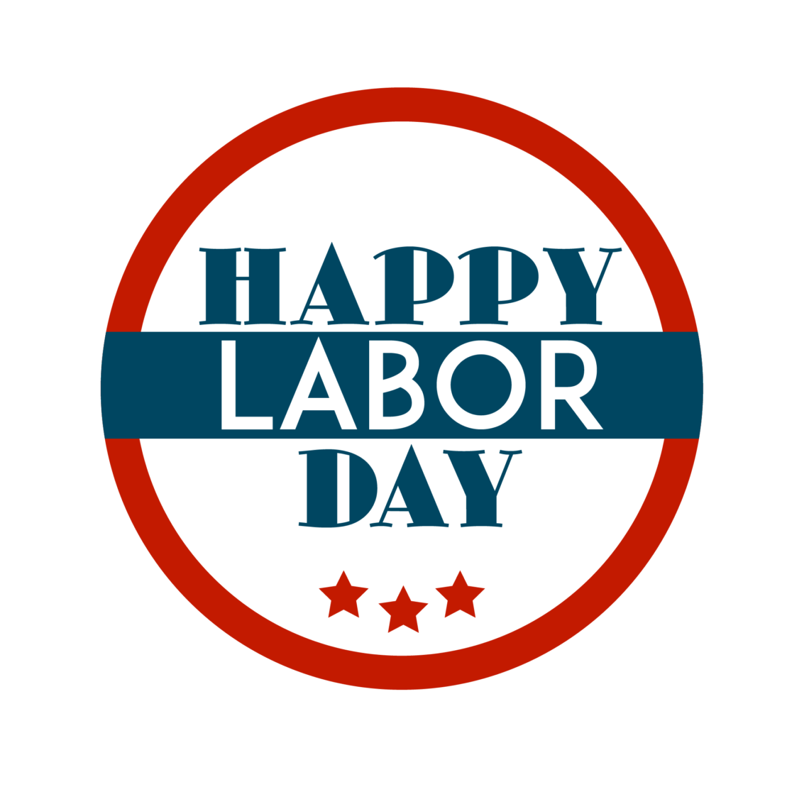 Happy Labor Day 2020 Facebook Profile Picture Free Download Happy Labor Day When Is Labor Day Labor Day Quotes