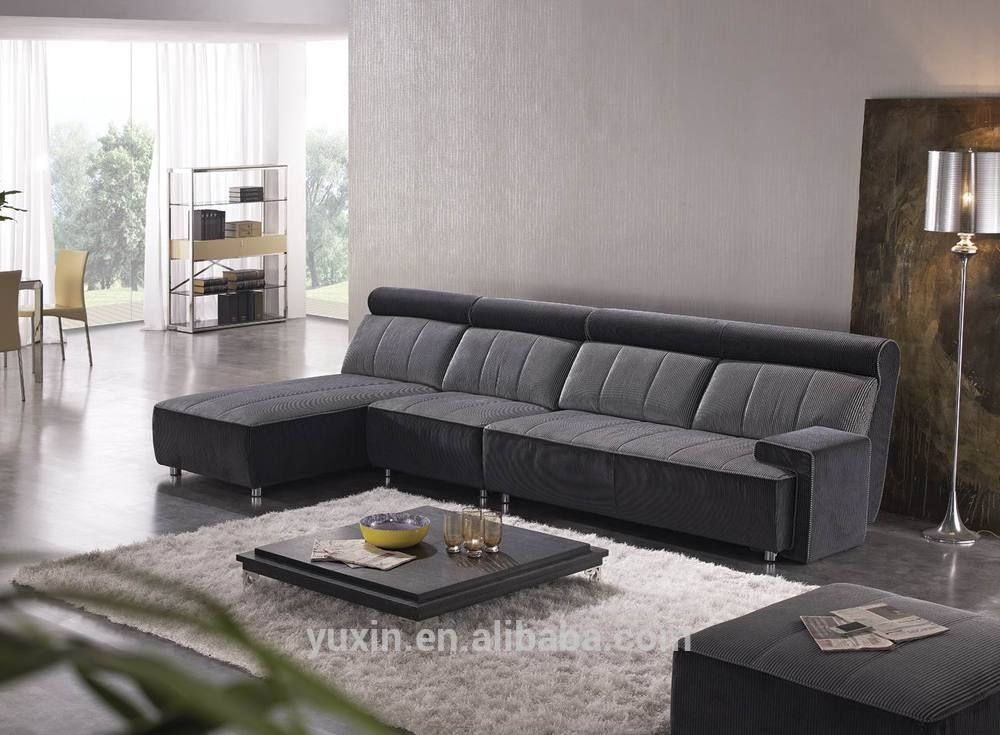 Merveilleux Guangzhou Modern Furniture Luxury Arabic Style Living Room Sofa Furniture  Set Design, View Living Room
