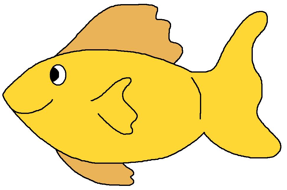 Fish Clip Art Microsoft Free Clipart Images Vissen Waterdieren Thema