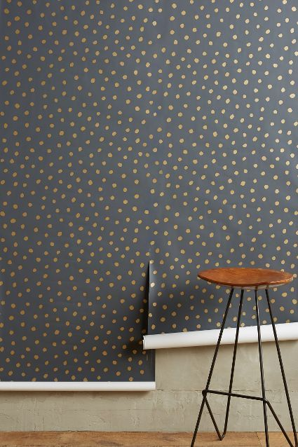 Glowing Pebble Wallpaper Anthropologie Wallpaper Home Wallpaper