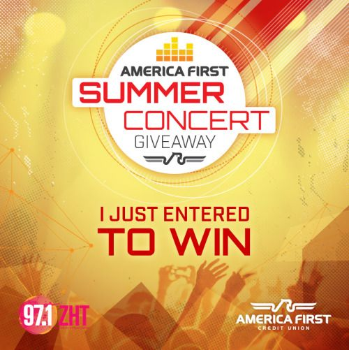 Enter To Win Tickets To 5 Seconds Of Summer Six Winners Us Ifttt Reddit Giveaways Freebies Contests