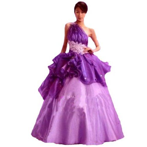Girls Formal Dresses Clearance