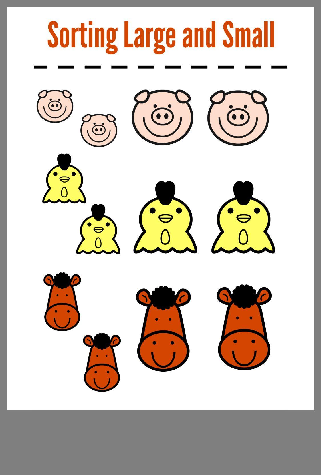 Pin by Lauren Smith on maths | Preschool curriculum ...