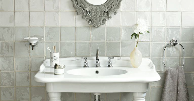 Find this Pin and more on New bathroom.