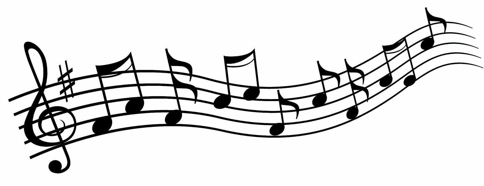 Music Sheet Music Tattoos Music Clipart Music Notes