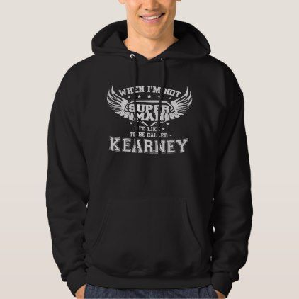 Funny Vintage T-Shirt For KEARNEY - vintage gifts retro ideas cyo