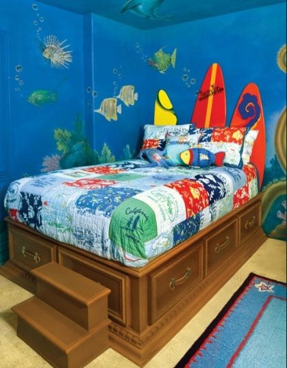 17 Best images about Fun Play Room on Pinterest   Room paint colors  Surf  room and Paint ideas. 17 Best images about Fun Play Room on Pinterest   Room paint