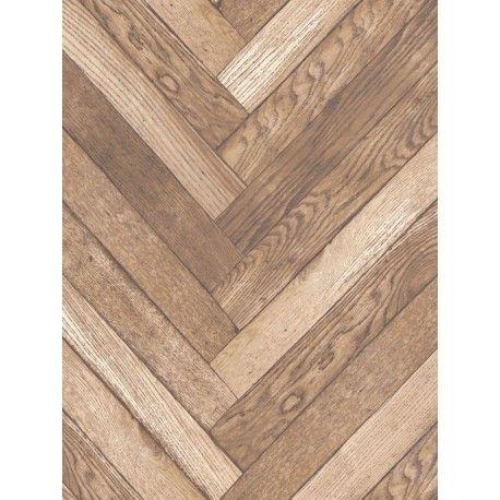 papier peint parquet bois naturel papier peint pour salon ou chambre - Photo De Papier Peint Pour Salon