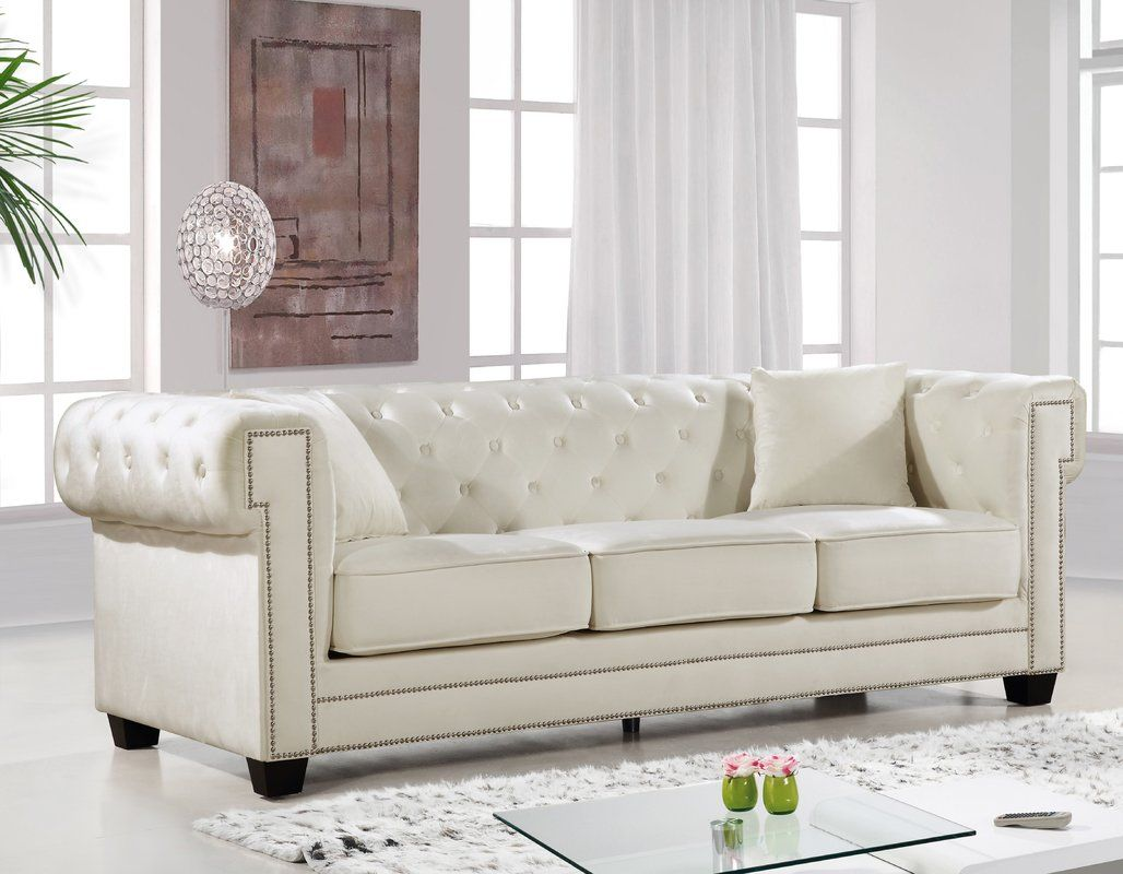 Hilaire Chesterfield Sofa Https Www Dealepic Deal