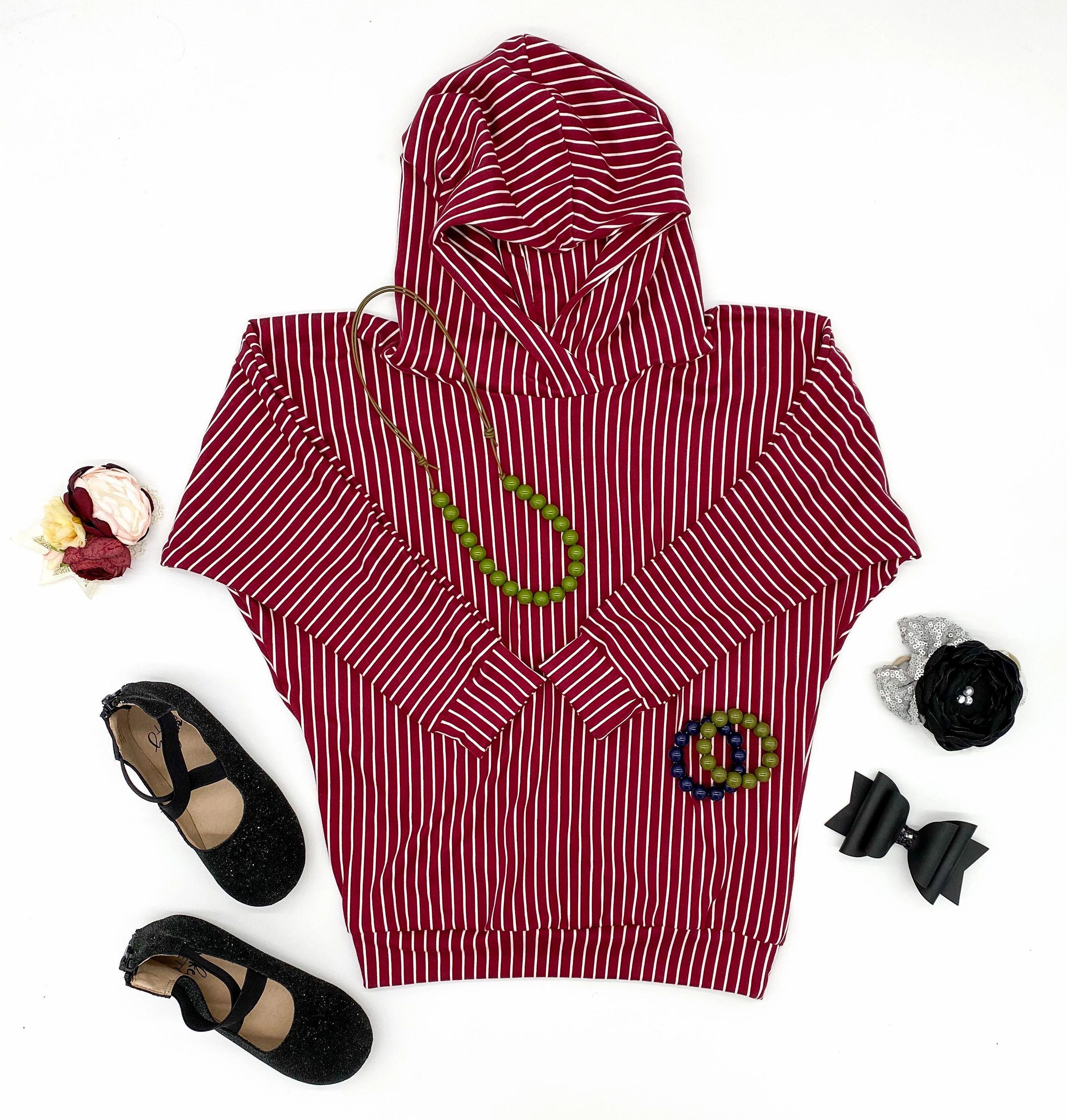 Mkb Sizes 5 8 In 2020 Handmade Clothes Baby Winter Handmade Fashion