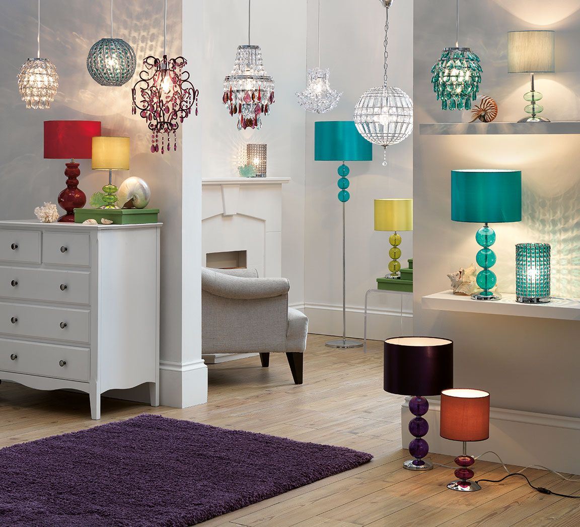 A Selection Of Our Upcoming Lighting Products Which Is Your Favourite Homebase