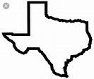 Thick Texas Cricut Design Ideas Texas Outline Texas Texas Outline Cricut Design Texas