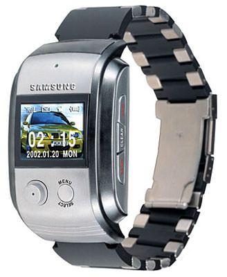 Samsung Cell Phone Watch Samsung Watches Smart Watch Watch