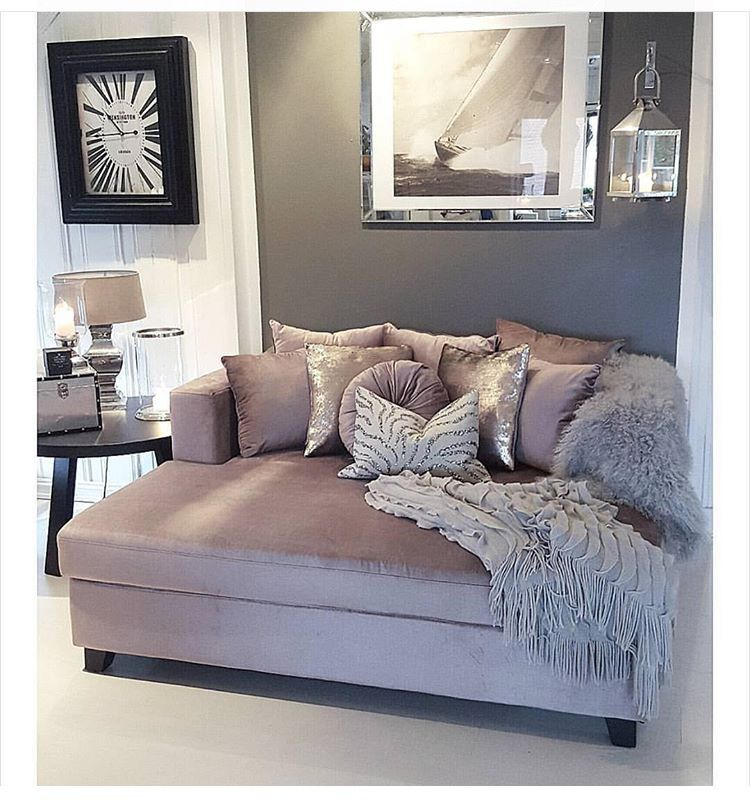 Pin by Nina Clark on Decor in 2018 Pinterest Home Decor, Home