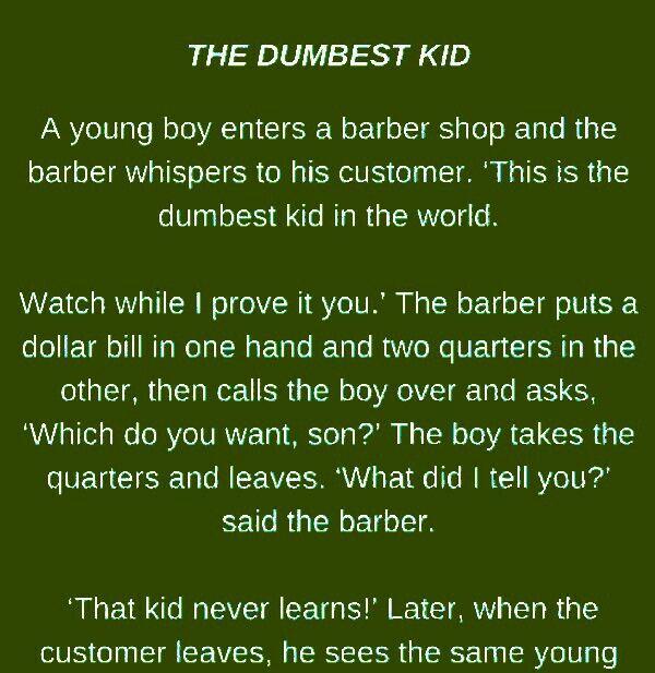 Funny Clips And Jokes Funny Jokes