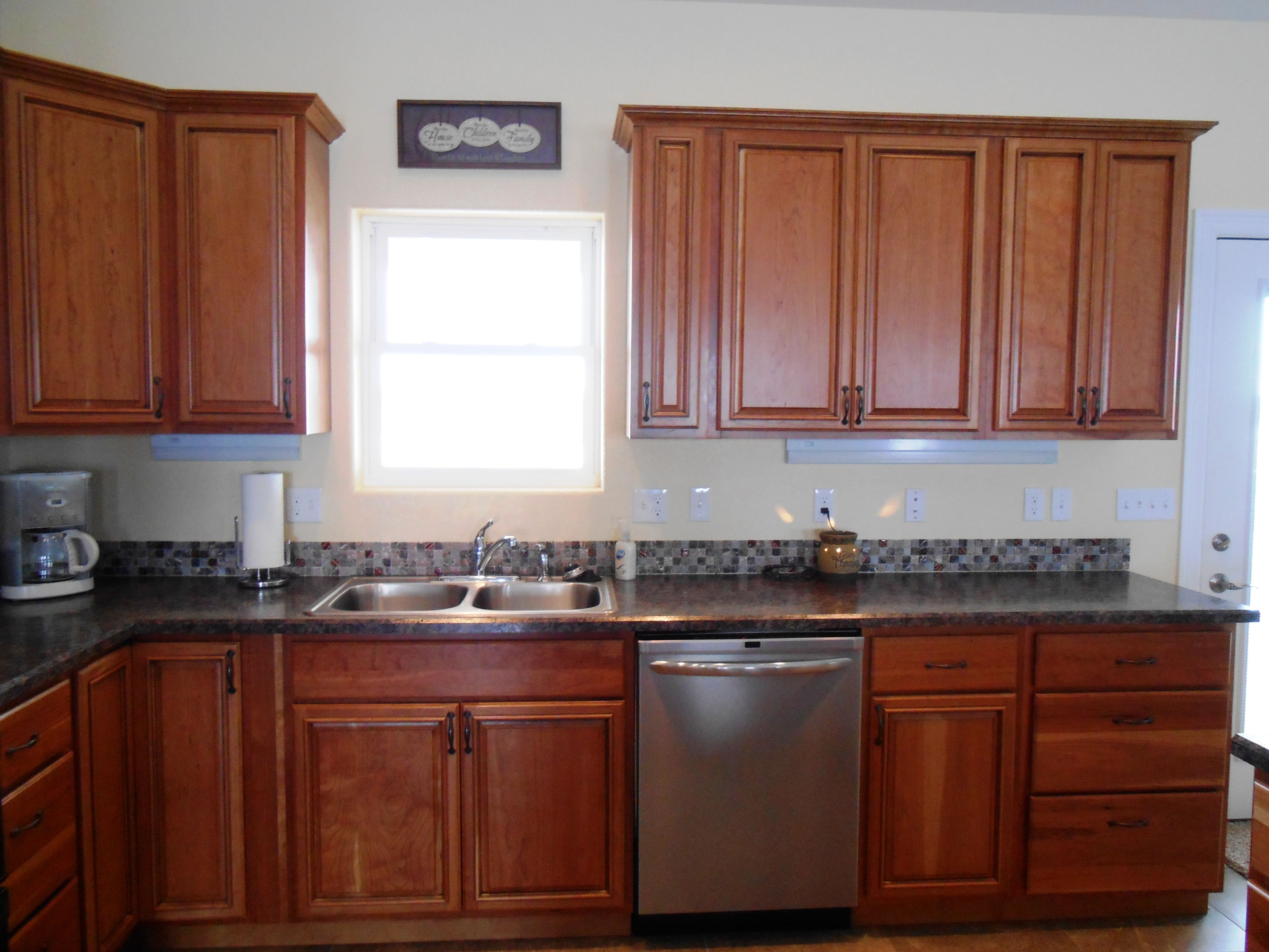 interior how kitchen my cool resnooze cabinets remodel clean house cabinet com view ideas planning to under home cherry