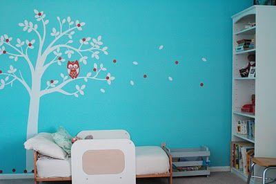 Bright Teal Blue Bedroom Bedroom Wall Paint Blue Rooms Best Bedroom Colors