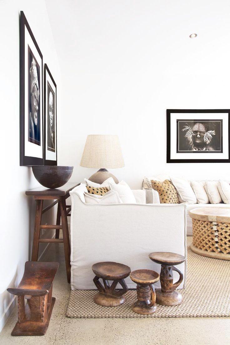 Pin de aida jimenez en fab home style and decoration for Decoracion estilo africano