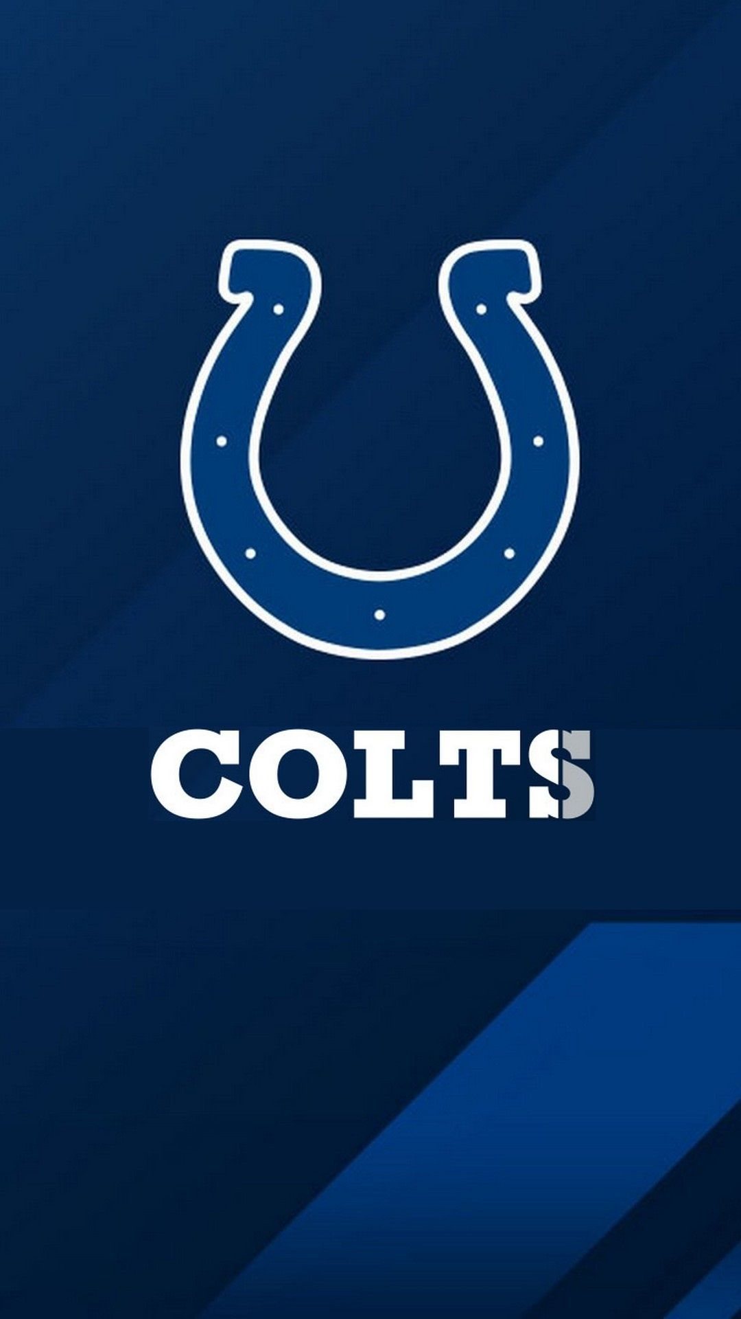 Wallpaper Indianapolis Colts Iphone 2021 Nfl Football Wallpapers Nfl Football Wallpaper Indianapolis Colts Football Wallpaper