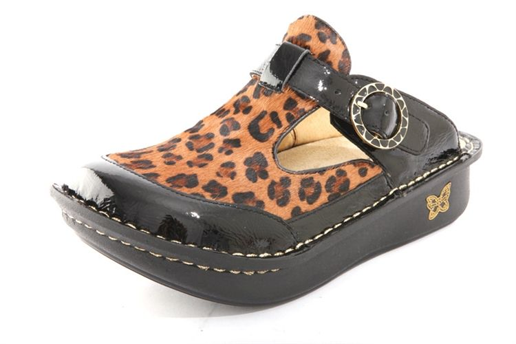 Alegria Classic Safari Clog | shoes | Pinterest | Clogs, Casual wear and  Memory foam