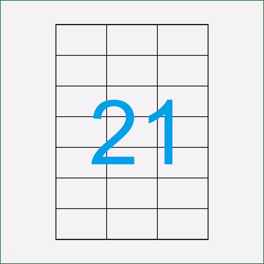 2 Sensationell Etiketten 70x42 3 Vorlage Die Sie Begeistern In 2020 Aufkleber Etiketten Klebeetiketten