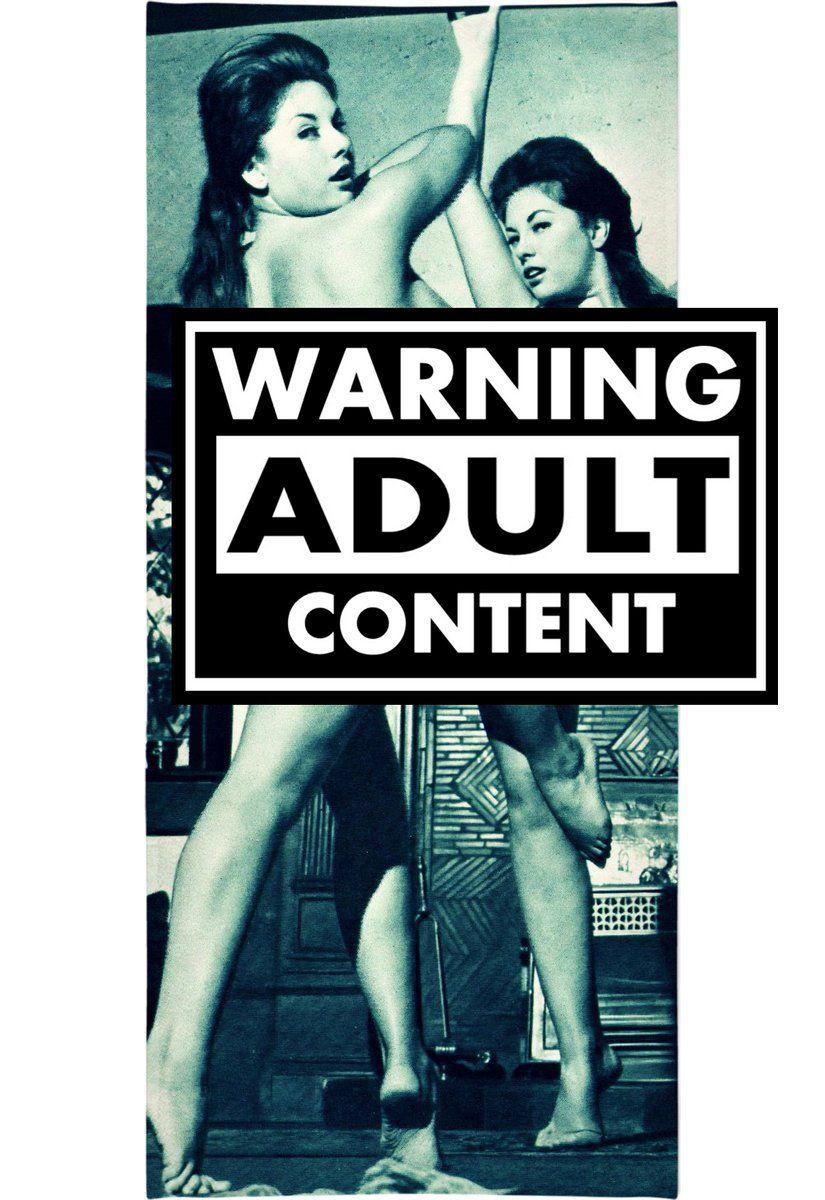 Estella warren sex video