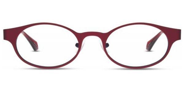 Scott Harris Pulse Scott Harris Pulse-06 Eyeglasses | Eyeglasses ...