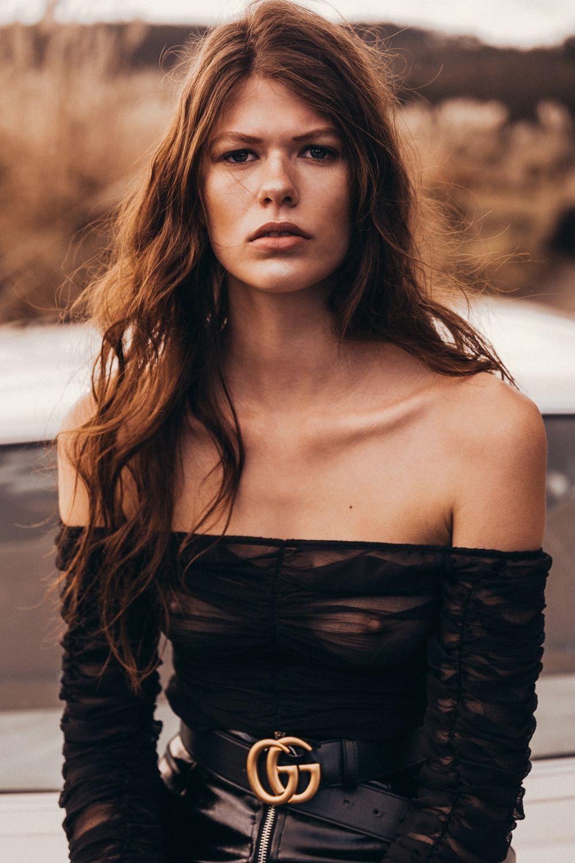 Celebrites Julia Liepa nudes (26 photo), Tits, Leaked, Selfie, butt 2018