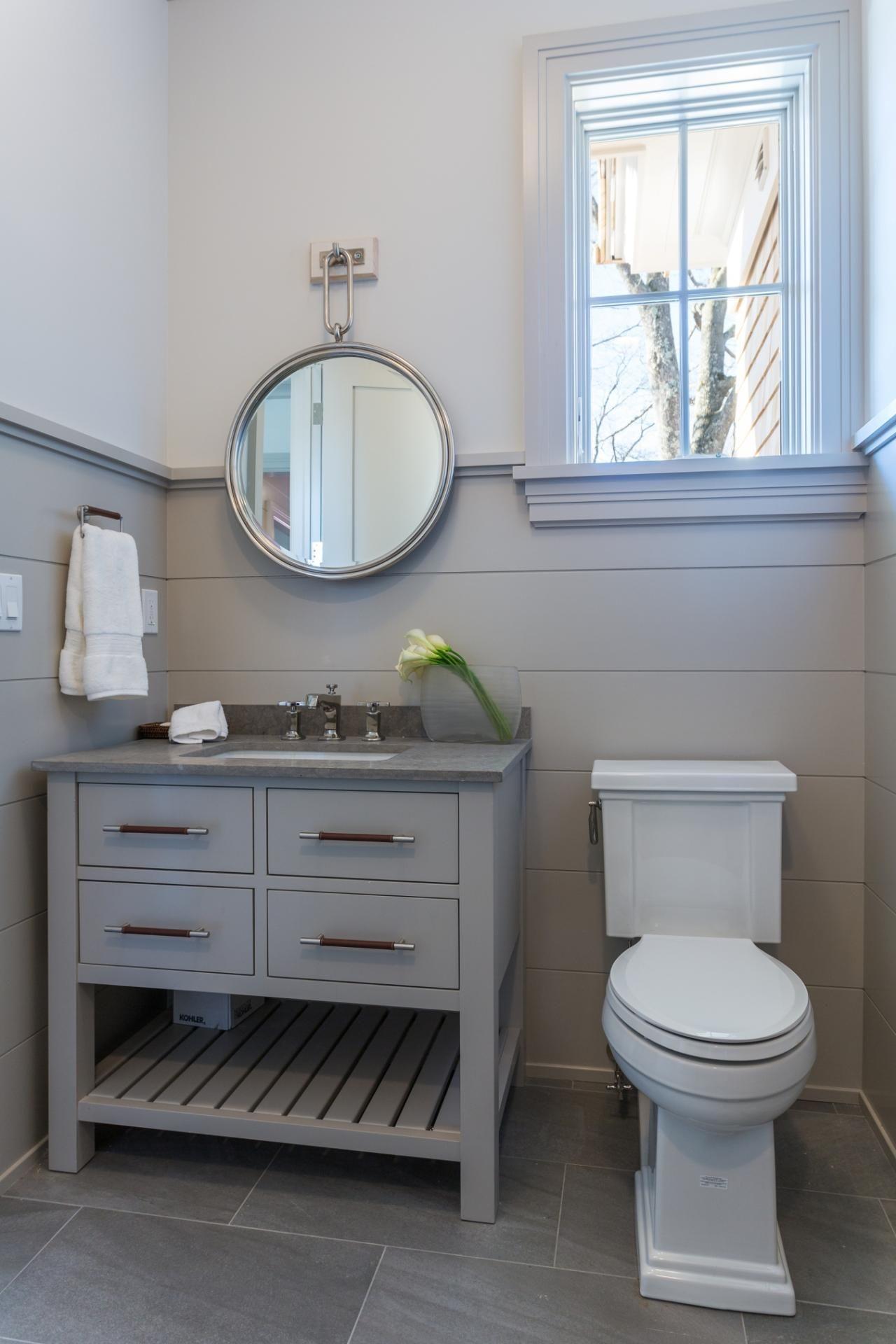 Vanity shawna feeley interiors bathrooms bathrooms pinterest