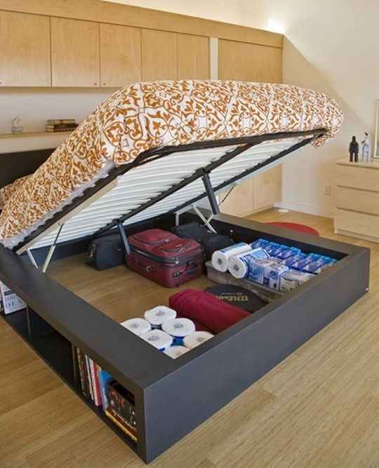 Great Donu0027t Ever Buy A Box Spring Again, And Never W
