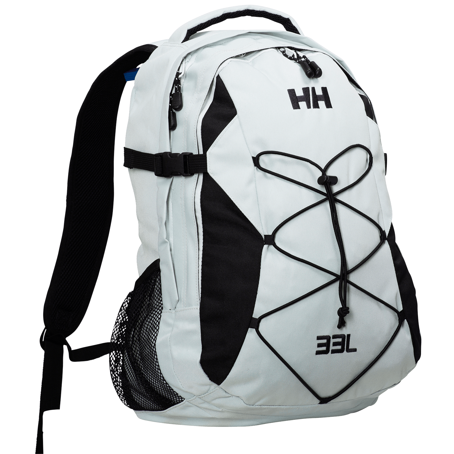 Helly Hansen Dublin hátizsák - 33 literes - Silver White ... fda596440a