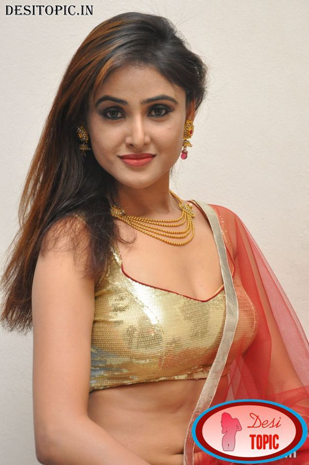 Pin by desitopic on tollywood actresses pinterest actresses sony charista actress sexy boob images and spicy pics thecheapjerseys Images