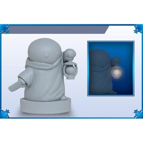 Final Fantasy XIV Lamp: Tonberry   Geeky Stuff   Pinterest   Final ...