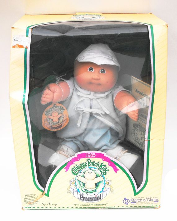 Best Dolls For Kids