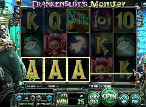 онлайн игровой реально в выиграть автомат