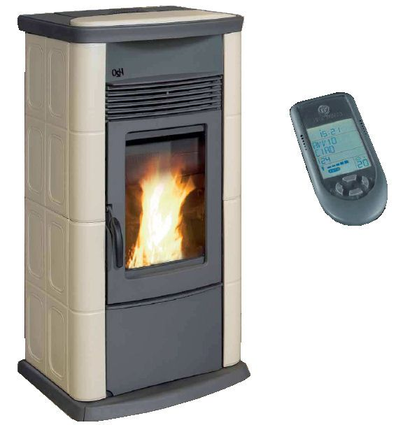 Woodheat Renewable Energy Solutions - Ireland - Wood Pellet Stoves - Woodheat Renewable Energy Solutions - Ireland - Wood Pellet Stoves