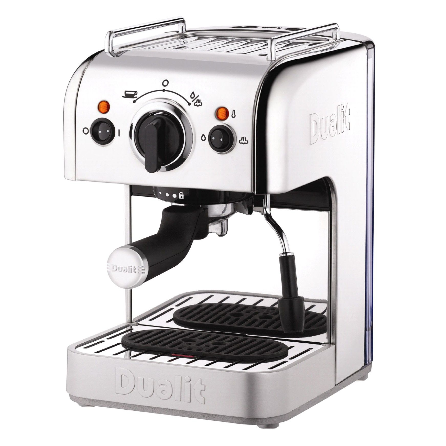 Pin By Milly S Kitchen On Products I Love Espresso Coffee Machine Cappuccino Machine Coffee Machine