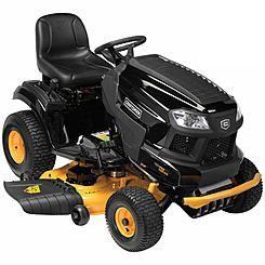 Sears Com Best Riding Lawn Mower Riding Lawn Mowers Lawn Mower