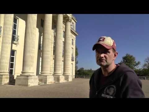 Pegasus Bridge - The Movie