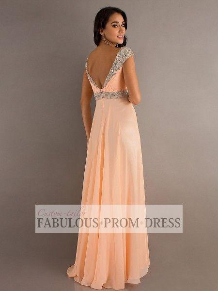 37++ Melon color dress ideas