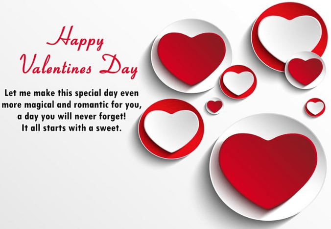 Valentines Day Quotes For Husband Bf Valentines Day Quotes For Husband Valentines Day Messages Happy Valentines Day Wishes