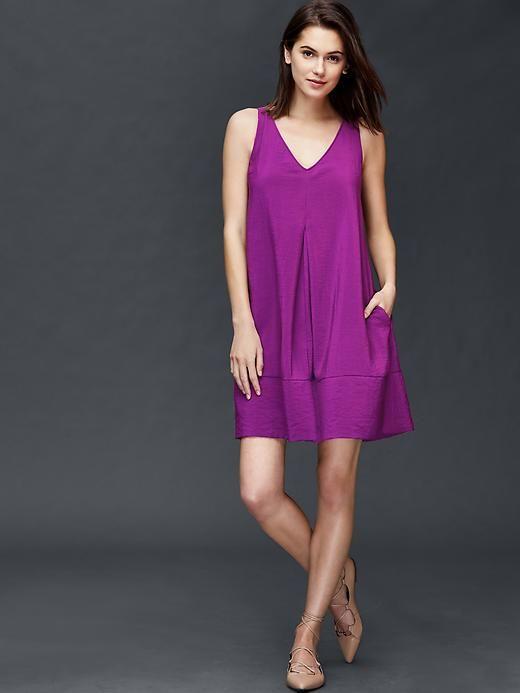 Gap Party Dresses