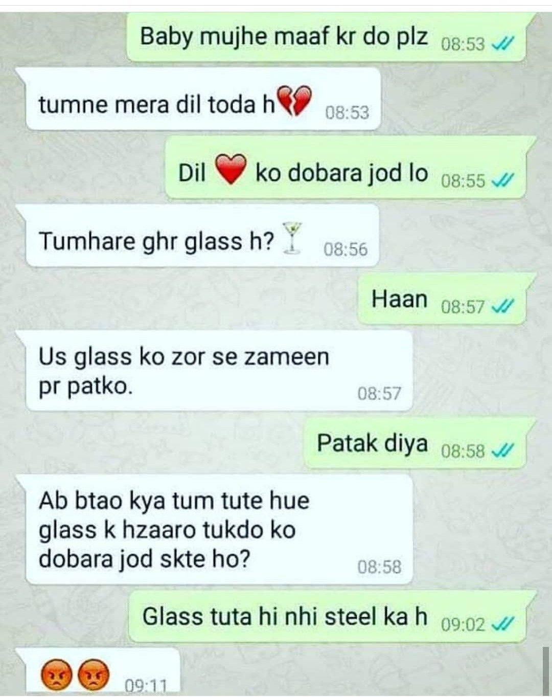 Pin by Hindi Chutkule on Hindi Chutkule Silly jokes