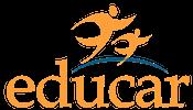 Beneficios de las TIC en la Educación | Educar.org