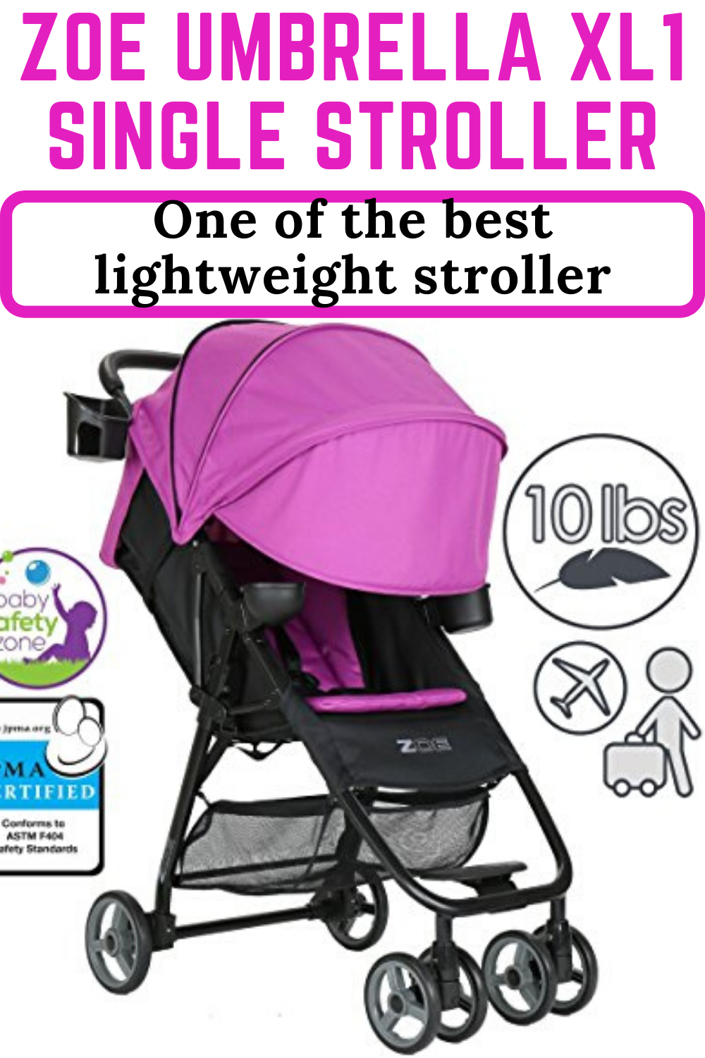 Pin on Best Lightweight Stroller