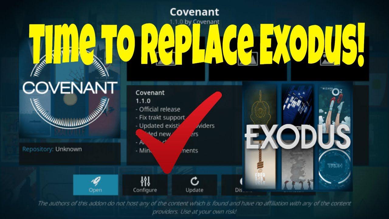 Kodi addon exodus youtube | Best Addon BETTER THAN EXODUS PLACENTA