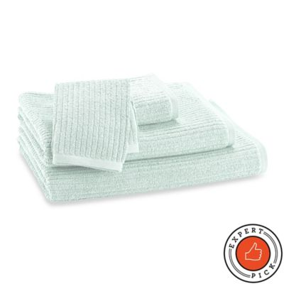 Dri Soft Plus Bath Towel In Spa Blue Products Washing Clothes